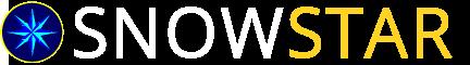 Snowstar rent logo